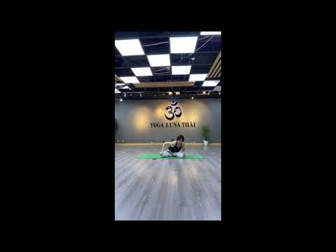 live stream yoga nang cao tang s