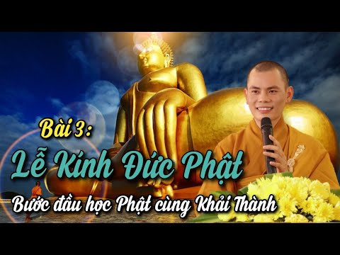 bai 3 tho phat lay phat cung pha