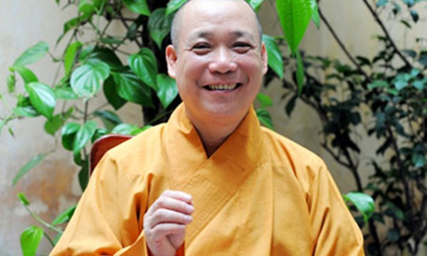 cung ram thang 7 the nao cho dung voi dao phat 60996aa2f2057