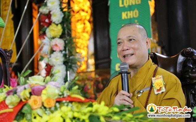 cung ram thang 7 the nao cho dung voi tu tuong cua dao phat 60989f99c72b0