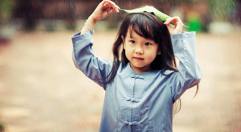 doi nguoi van menh vo thuong nhung hoa phuc co can 6098115569921