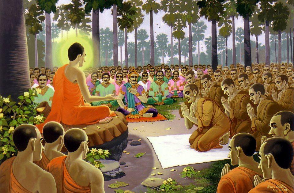duc phat da day nhung gi what the buddha taught 609813559a666