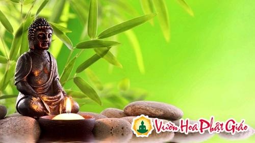 duc phat day buong bo 4 thu khong ton tai vinh cuu trong doi nay 60989e6565397