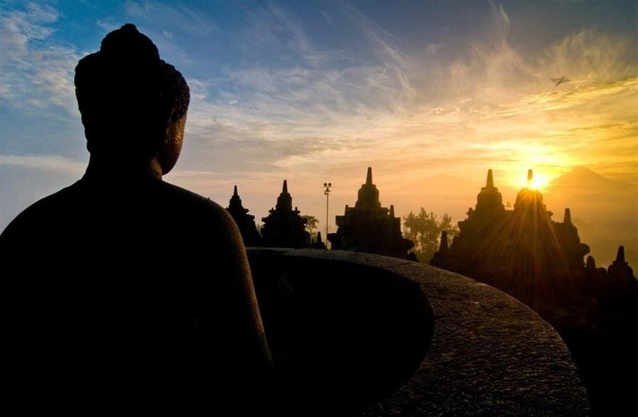 gap duoc phat phap la kho hay co nam lay chia khoa de mo kho tang nhu lai 609892168d625