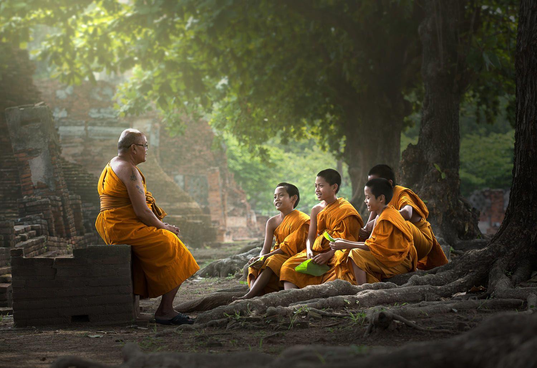 he xem kinh sach thi buon ngu phai lam sao 60980a463e998