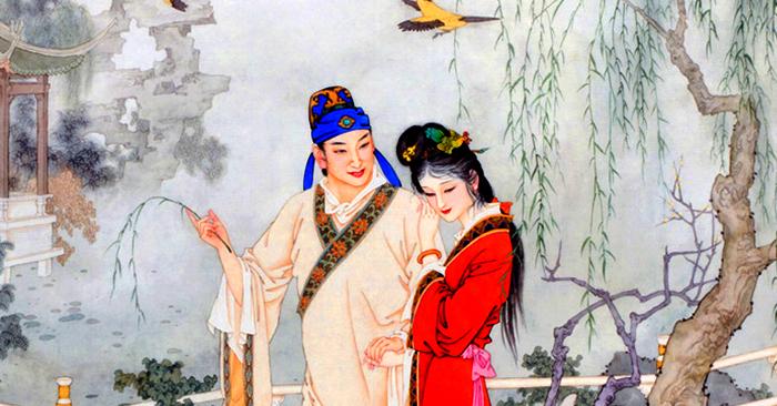 khoi niem ta dam du chua hanh dong nhung da bi triet tieu phuc phan doi nguoi 60981f2e9ae54