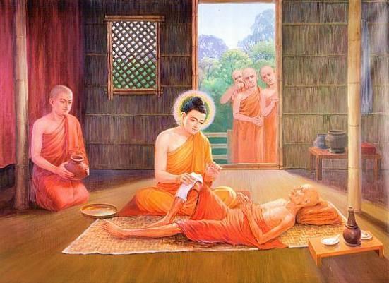 loi khuyen chuan bi cho phut lam chung 6098a1ced43f7