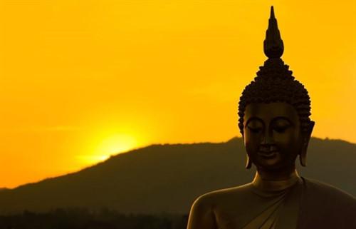 phat day lam nguoi nghin nam van dung 609830078d0b7