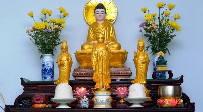 the nao la tho cung van minh 6098302d0f304